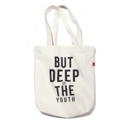 THE YOUTH ECO BAG